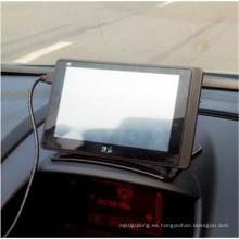 El diseño más nuevo de 360 grados que rota el soporte de GPS en China