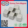 Block-Permanent-Magnet-Porzellanfabrik