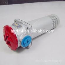 Фильтрующий элемент гидравлического масла LEEMIN, обратный масляный фильтр RFA-400 * 20F-Y, альтернатива фильтра