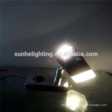 ShenZhen 12V RV led light RV Light