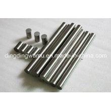Mo-La-Aluminiumlegierung-Stab