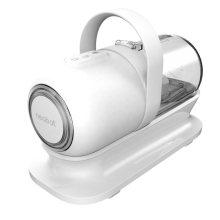 Low Noise Vacuum Cleaner for Pet Hair Grooming