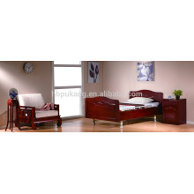 Home-care Beds electric folding beds Equipment Furniture