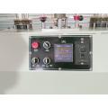 Máquina automática de rebobinagem de etiquetas com função de contagem