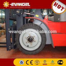 Pneus de Empilhadeira para Empilhadeira a Diesel YTO CPCD25