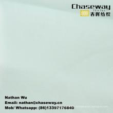 40s High Density Tencel Texture Plain 100%Cotton Fabric