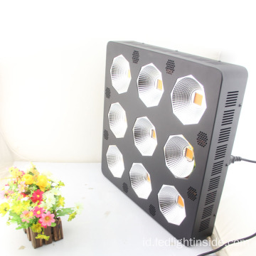 Tanam Full Spectrum COB Led Grow Light Light Fixture