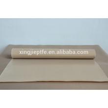Direct buy china taffeta polyester teflon coated fabric