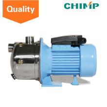 Chimp STP -50 Pompe à jet d'eau en acier inoxydable