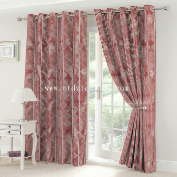 LUAR JACQUARD POPULAR TINGGI HIGH