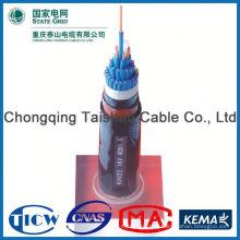 Latest Cheap Wolesale Prices Automotive fire alarm cable specification