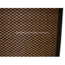 Бамбуковые коврики / Бамбуковый коврик