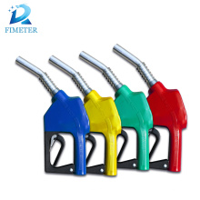 premium diesel fuel injector nozzle for mobiles
