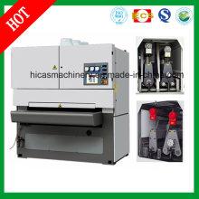 Hs-mm5313r-RP Holz Schleifmaschine für Holzbearbeitung Schleiferei Fabrik