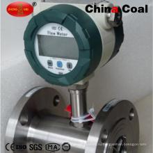 ПП adblue на деф термодинамических массовый жидкостный Измеритель прокачки турбины