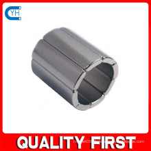 Made in China Hersteller & Fabrik $ Supplier High Quality Industrial Products Magnete