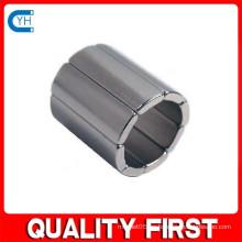 Hecho en China Fabricante y fábrica $ Supplier Alta calidad Productos industriales Imanes