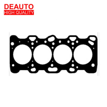 Promotional top quality MD346925 Head Gasket
