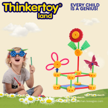 Детская одежда Дошкольная образовательная игрушка для когнитивного развития