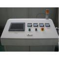 Máquina de estratificação de fabricação de China com estação de trabalho especial
