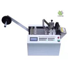 Автоматический рулон бумаги к машине для резки листов
