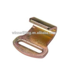 2'' 3'' 4'' different size flat hook
