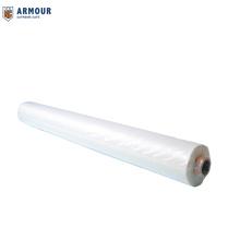 Tecido balístico à prova de balas PE UD Tecido balístico à aramid ud tecido