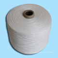 Hot sale 100% bamboo yarn 21s for carpet in good quality
