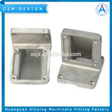 Peças Certificated profissionais excelentes de alumínio do trator do OEM