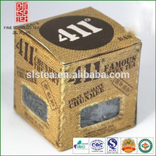 411 Eu green tea