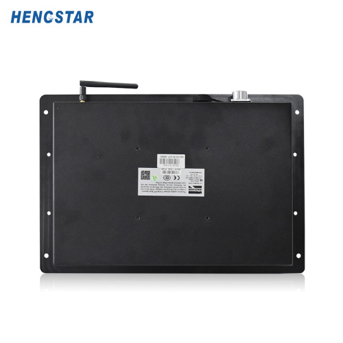 Tablet PC Rugged 13,3 inci