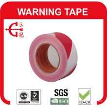 Großhandel Underground Detectable PVC Warnband