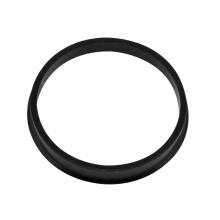Кольца с центральным колесом для высококачественных колец