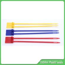 Expédition des joints d'étanchéité, longueur 330mm, scellés en plastique (JY330)