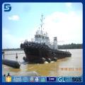 prix concurrentiel navire de pêche atterrissage et lancement airbag marin