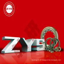 China Fabricante de rolamentos especiais de alta qualidade Zys
