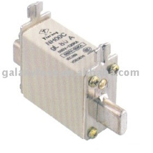 Fusible HRC NH000 (CE)