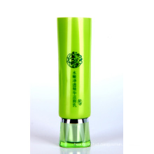 Professional and Eco-Friendly Cosmetic Tube
