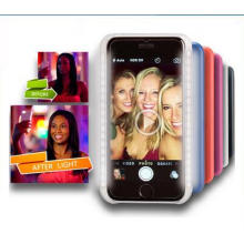 LED Illuminated Light Cell Phone Case for iPhone 6