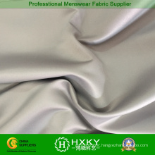 Polyester Satin Microfiber Fabric for Back Cushion
