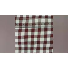 nouveaux produits utiles tissu 100% polyester minimatt imprimé