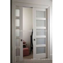 Bathroom Sliding Door, Partition Wall Sliding Door, Sliding Door Bathroom
