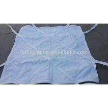 PP TEJIDO sling palet / PP pallet bag / pp honda bolso grande