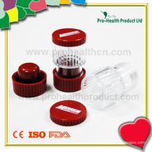 Pillenbrecher mit Pillebehälter (PH1234A)