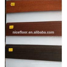 Floor accesories HDF CORE FLOOR SKIRTING