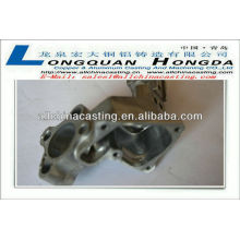 ISO9001 high quality farm machinery parts