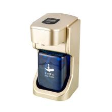 Горячие продажи Настенный автоматический дозатор мыла с датчиком.