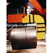 heavy duty aluminium foil