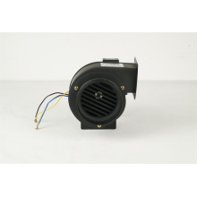 Centrifugal Blower/Fan for Industrial Dust Removal