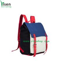 Fashion Design School Backpack (YSBP00-0141)